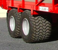 710-Tyre
